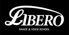 リベロダンススクール